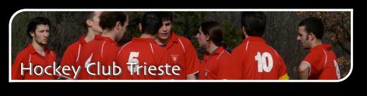 Hockey Club Trieste