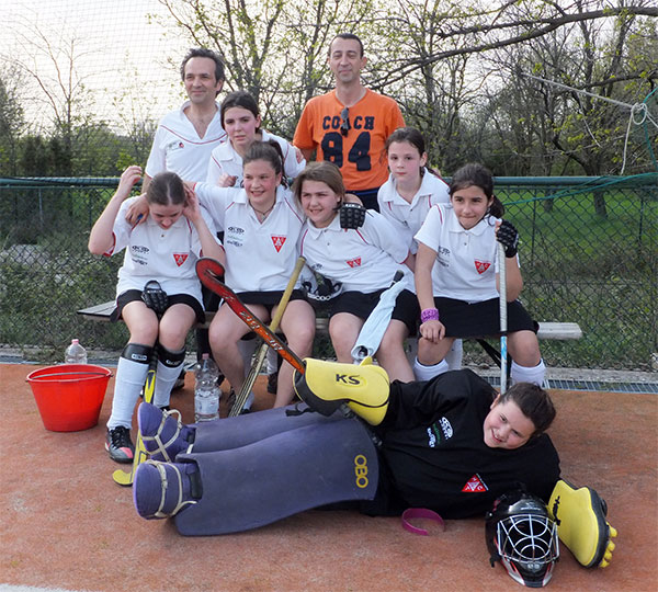 Squadra-Fem-2014